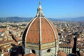 Bed and Breakfast Firenze vicino Duomo, La Residenza del Proconsolo
